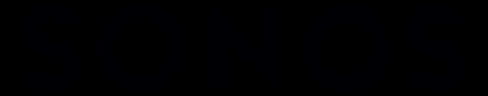 181023-sonos-logo-black-b45ff7-original-1443493203.png