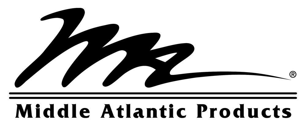 logo-middleatlantic.jpg