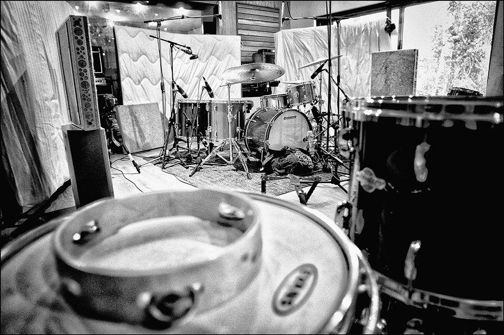 room_drum.jpg