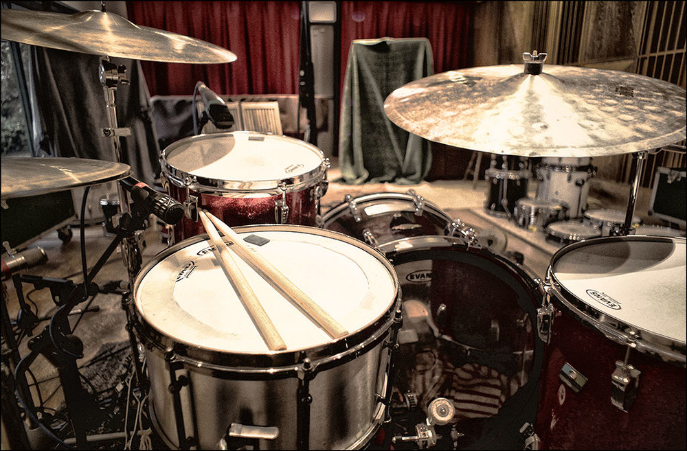 room_drumback.jpg