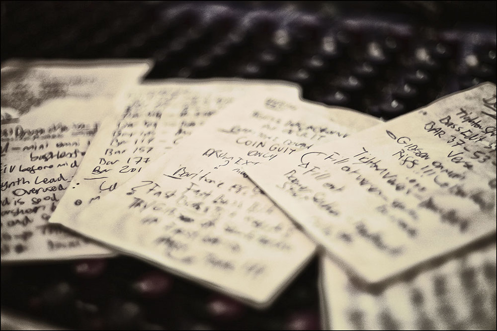 note_scan.jpg