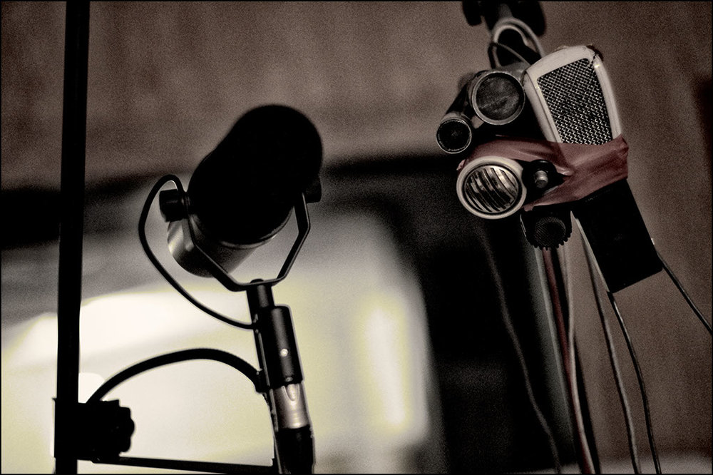 kit_mics.jpg