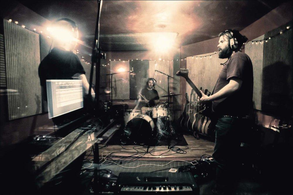 wild_rocket_twin_towers_album_sessions04.jpg