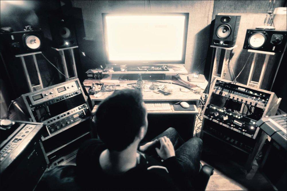 wild_rocket_twin_towers_album_sessions06.jpg