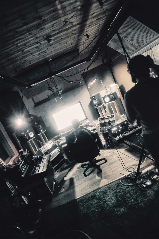 wild_rocket_twin_towers_album_sessions07.jpg