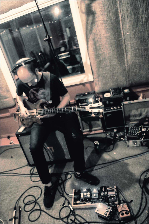 wild_rocket_twin_towers_album_sessions13.jpg
