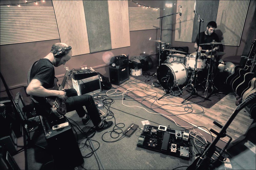 wild_rocket_twin_towers_album_sessions16.jpg