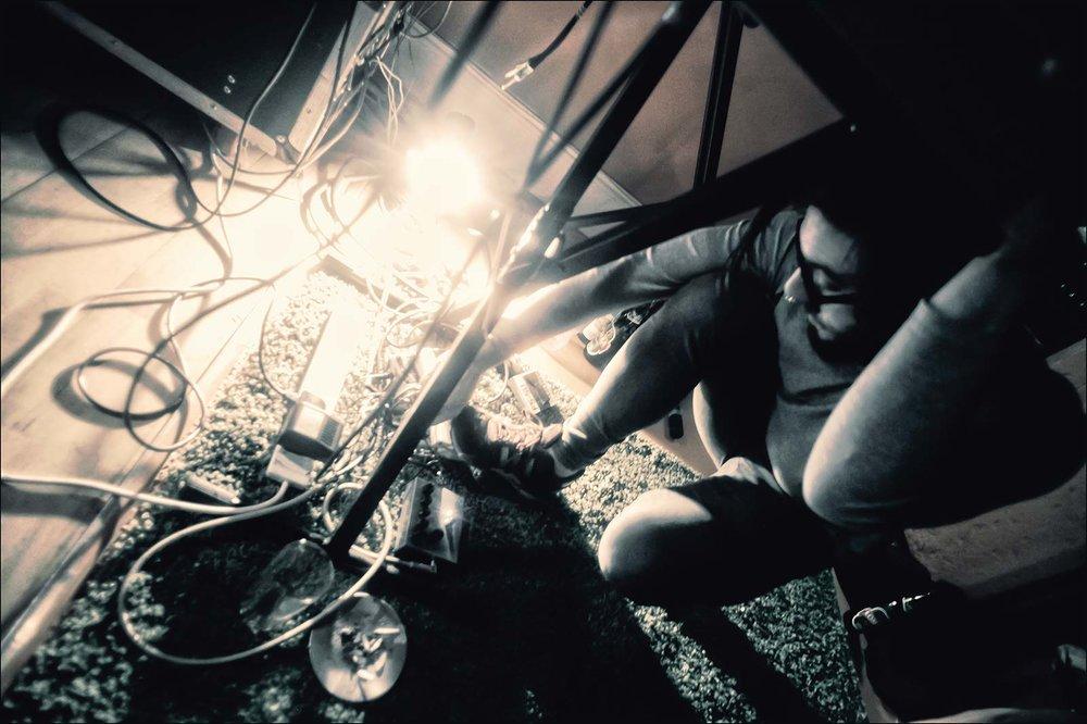 wild_rocket_twin_towers_album_sessions17.jpg