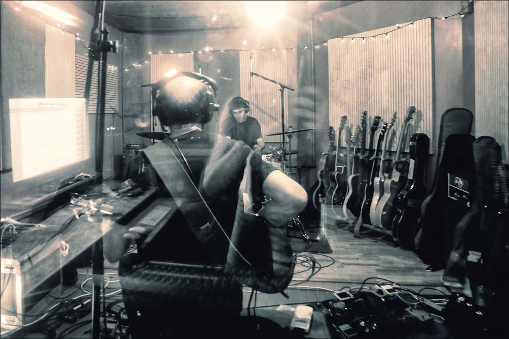 wild_rocket_twin_towers_album_sessions18.jpg
