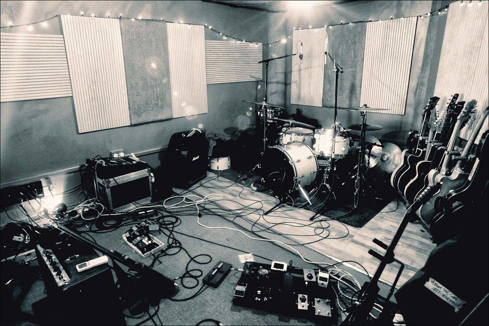 wild_rocket_twin_towers_album_sessions19.jpg