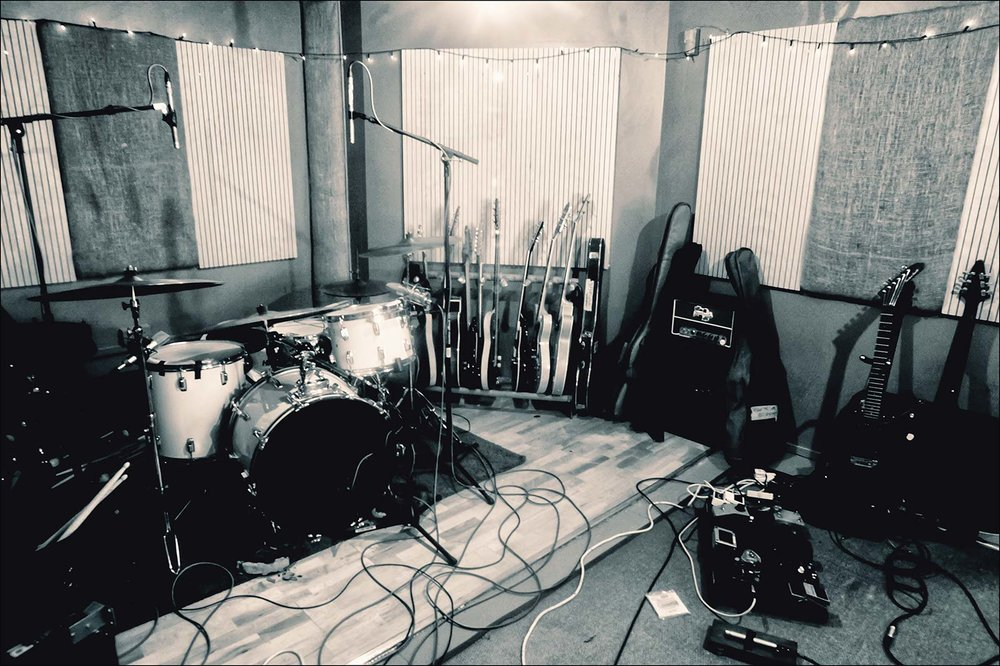 wild_rocket_twin_towers_album_sessions20.jpg