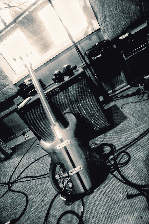 wild_rocket_twin_towers_album_sessions22.jpg