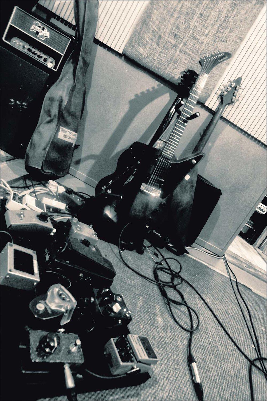 wild_rocket_twin_towers_album_sessions23.jpg