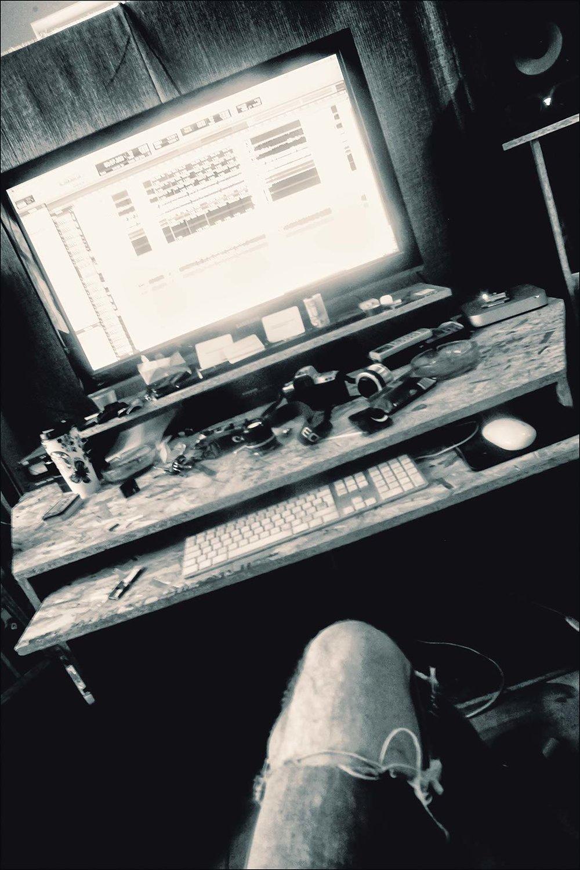 wild_rocket_twin_towers_album_sessions31.jpg