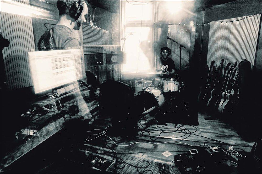 wild_rocket_twin_towers_album_sessions32.jpg