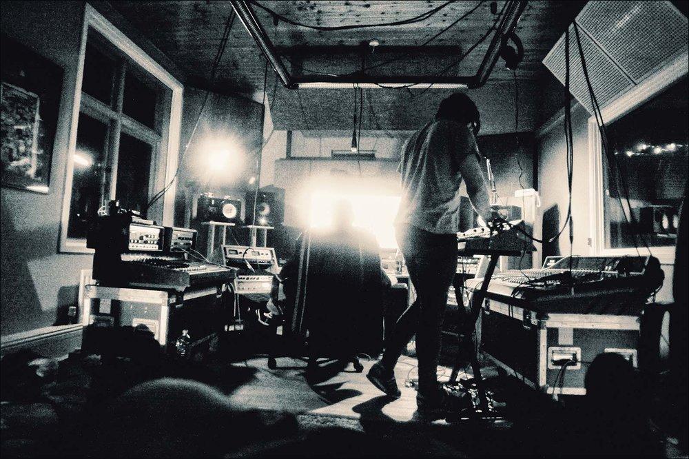 wild_rocket_twin_towers_album_sessions52.jpg