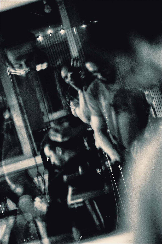 wild_rocket_twin_towers_album_sessions51.jpg