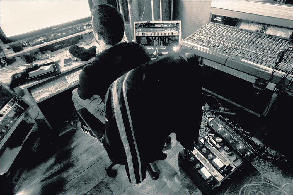 wild_rocket_twin_towers_album_sessions67.jpg