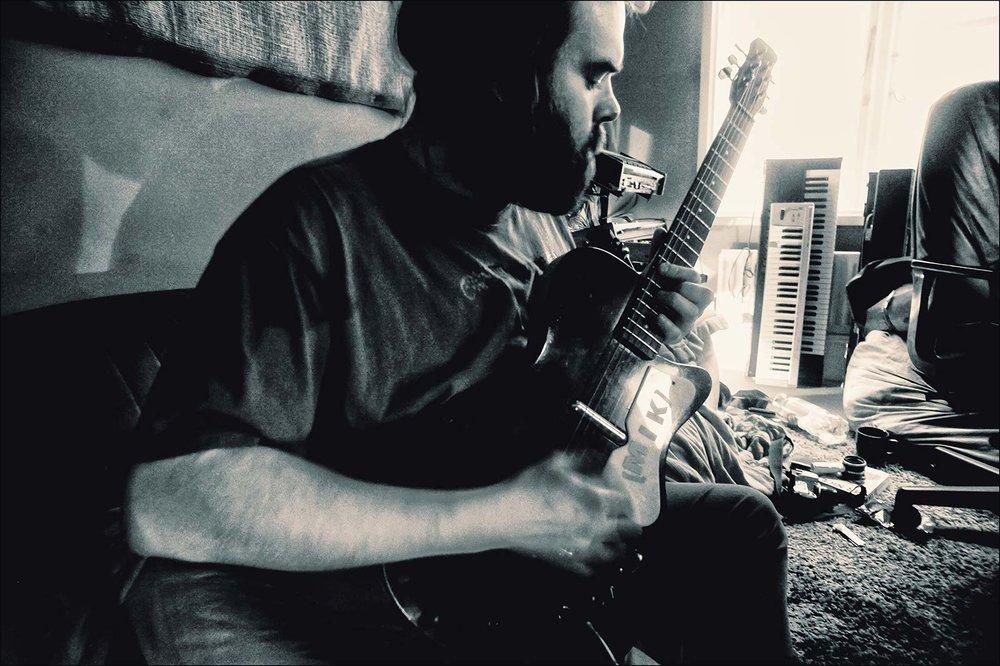 wild_rocket_twin_towers_album_sessions69.jpg