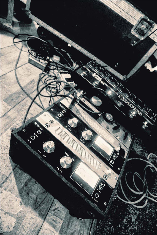 wild_rocket_twin_towers_album_sessions72.jpg
