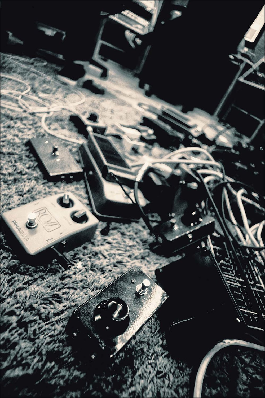 wild_rocket_twin_towers_album_sessions83.jpg