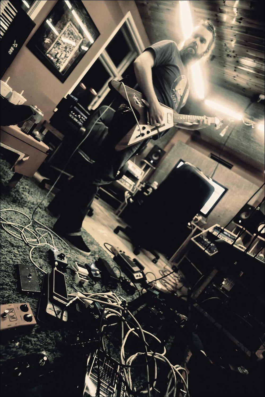 wild_rocket_twin_towers_album_sessions89.jpg