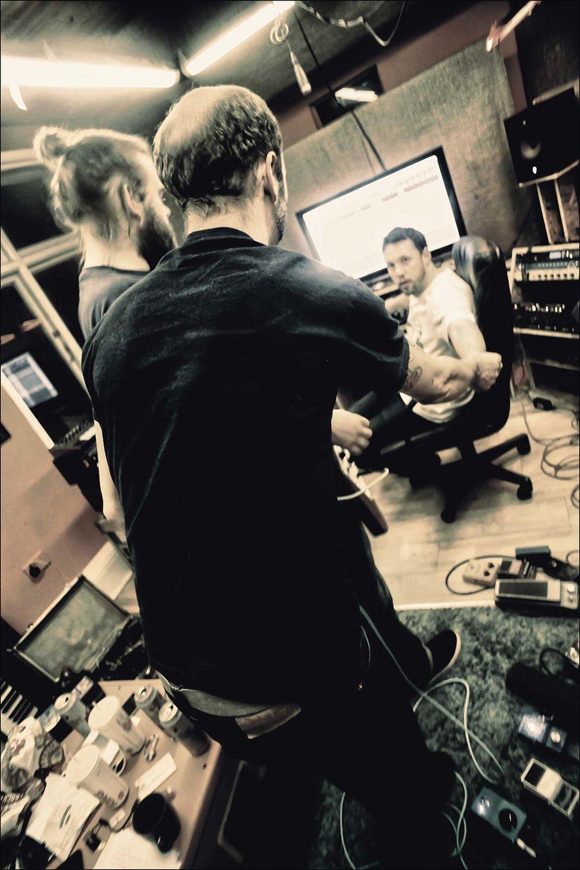 wild_rocket_twin_towers_album_sessions91.jpg