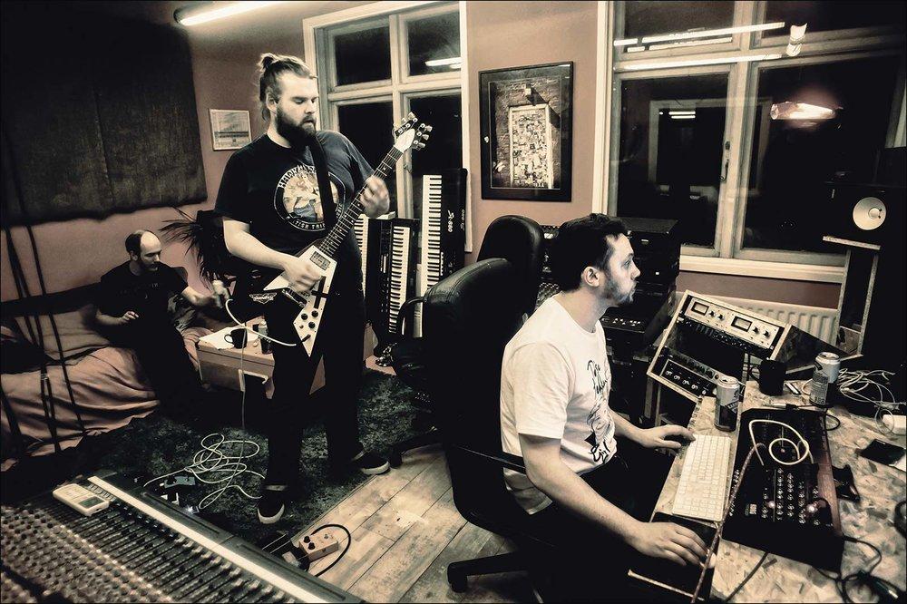 wild_rocket_twin_towers_album_sessions92.jpg