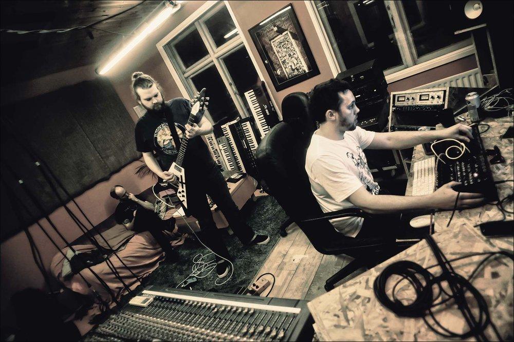 wild_rocket_twin_towers_album_sessions93.jpg