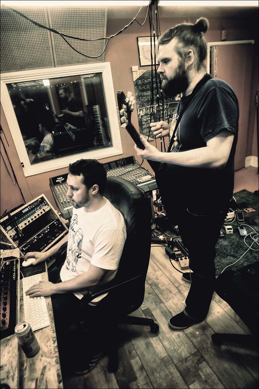 wild_rocket_twin_towers_album_sessions95.jpg