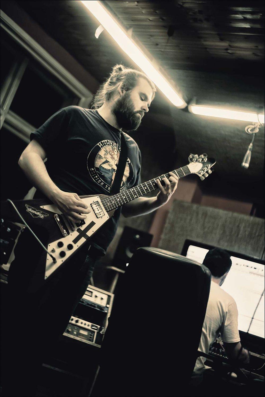 wild_rocket_twin_towers_album_sessions103.jpg