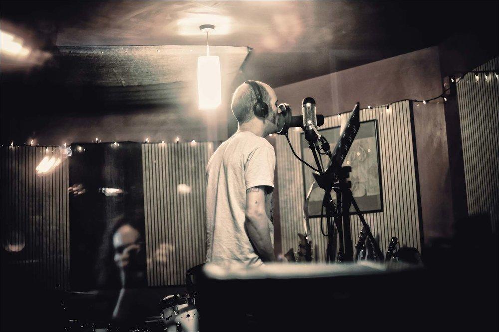 wild_rocket_twin_towers_album_sessions124.jpg