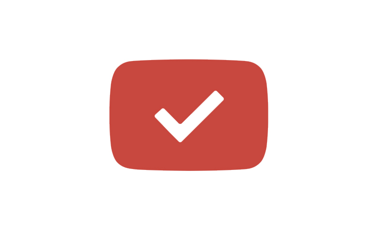 youtube-verified.jpg