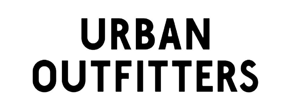 urbanoutfitters.jpg