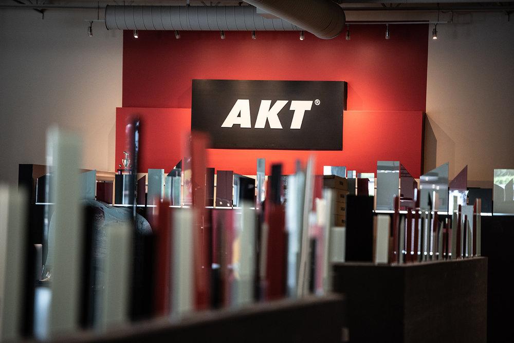 akt-enterprises-logo-sign.jpg