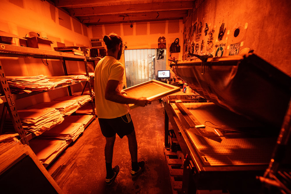 akt-screenprinting-darkroom.jpg