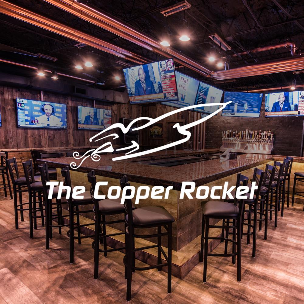 brand-copper-rocket.jpg