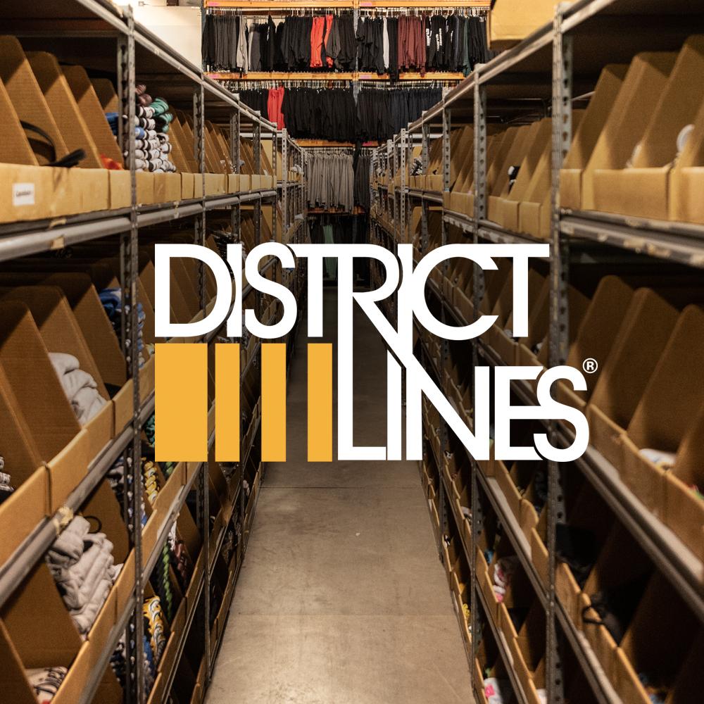 brand-district-lines.jpg