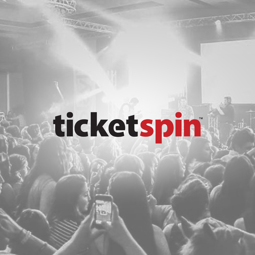 brand-ticketspin.jpg