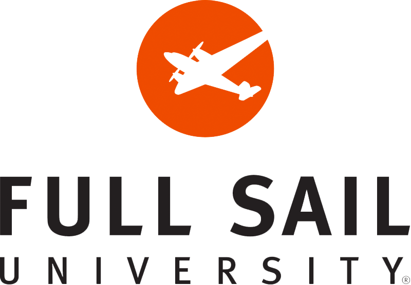 full-sail-client-logo.png