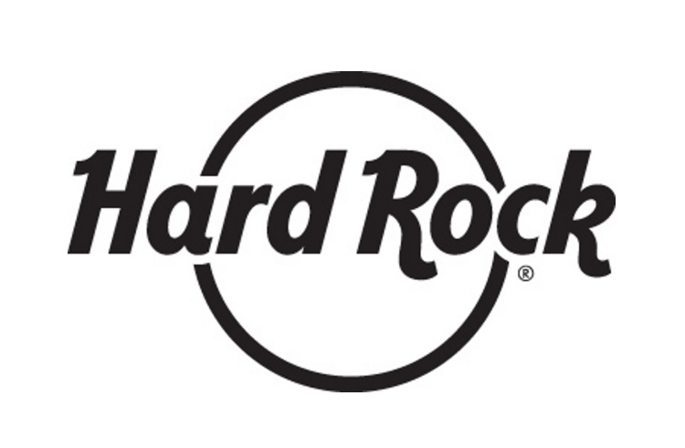 hard_rock_logo.jpg