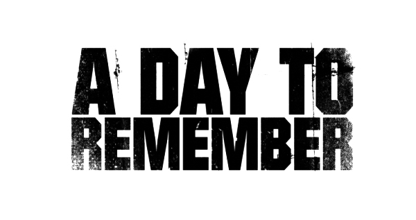 A-Day-to-Remember-Logo-3 copy.jpg