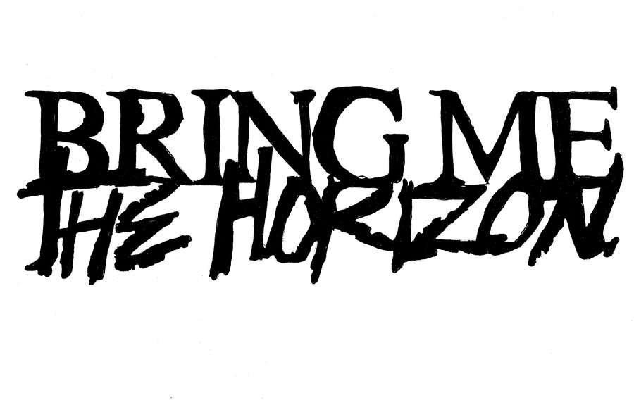 bring_me_the_horizon_logo_by_kristiinakuuspalu-d4txfl2.jpg