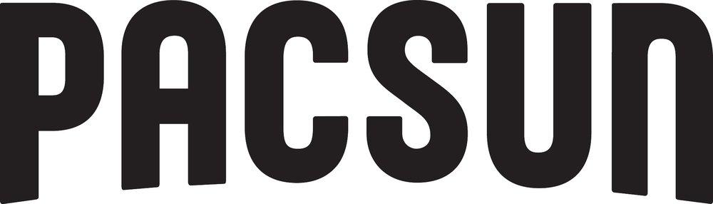 logo-pacsun.jpg