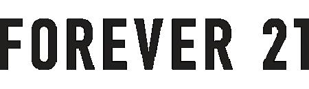 logo-forever21.png