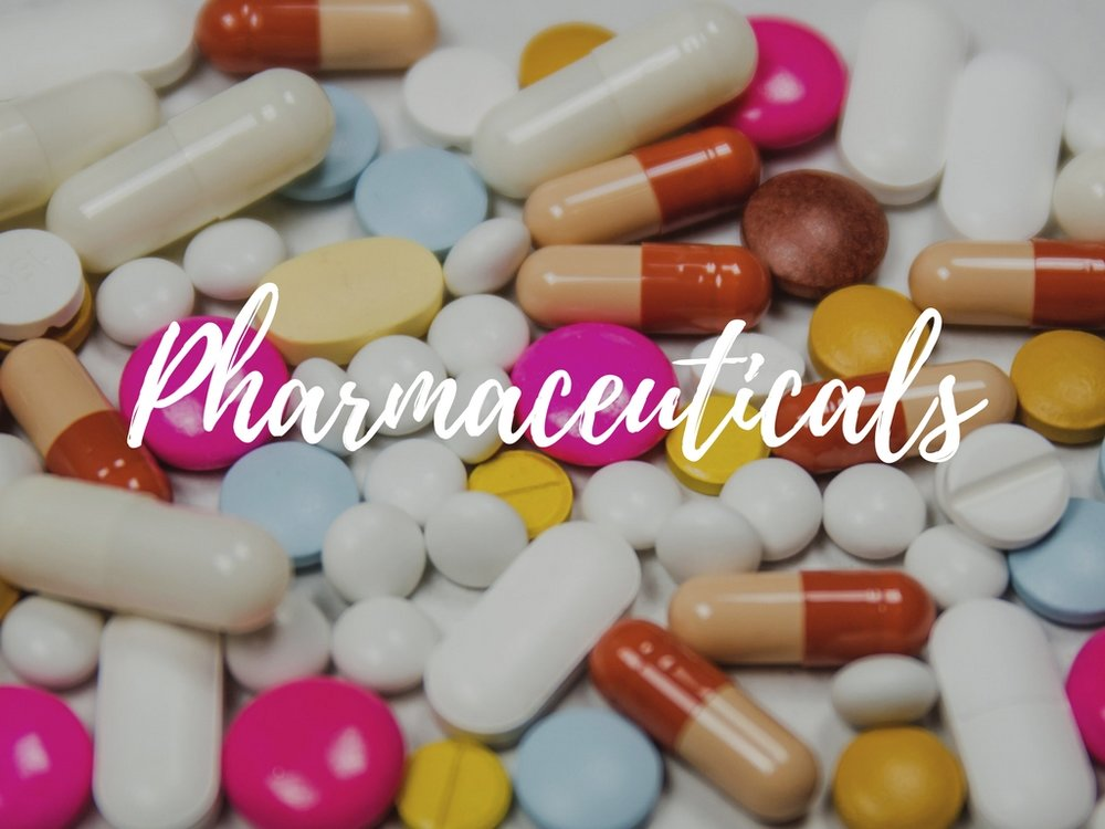 Naturopathic doctors are licensed and trained to prescribe pharmaceuticals. While Dr. Melissa aims to use the least invasive methods as possible in her practice, she also understands that sometimes pharmaceuticals are necessary for healing. Having a knowledge of the pharmacology of these medicines also allows her to assist those wishing to wean off their medications.