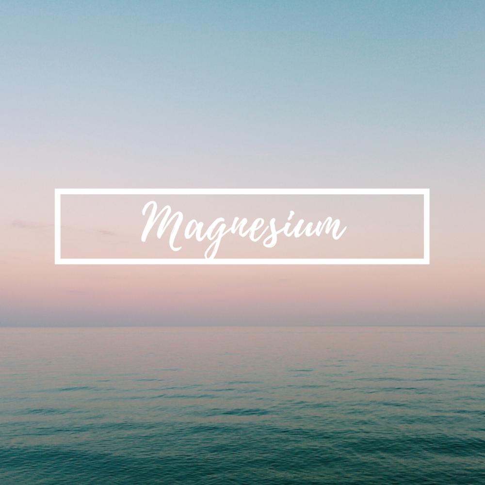 Magnesium.png