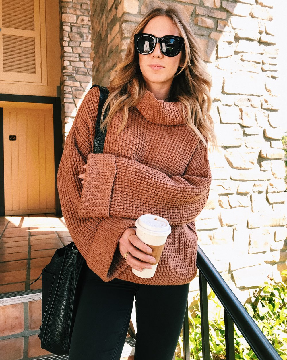 a8577588a0 FALL SWEATER SALE — KELSEY DIPRIMA