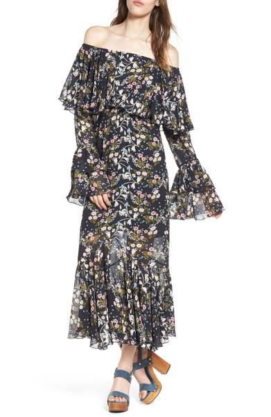 D  aydreamer Dress