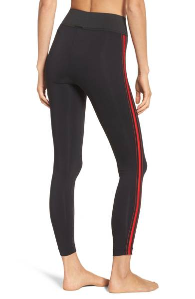Koral Tone High Waist Leggings